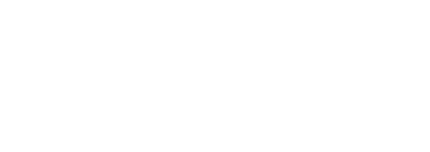 Galway 2020 Cultural Partner